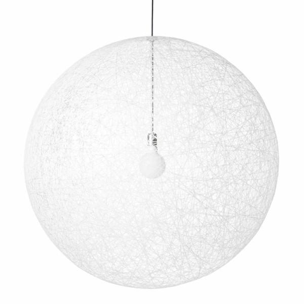 Moooi Random Light II M LED Hängeleuchte 370_MOLRAL-M