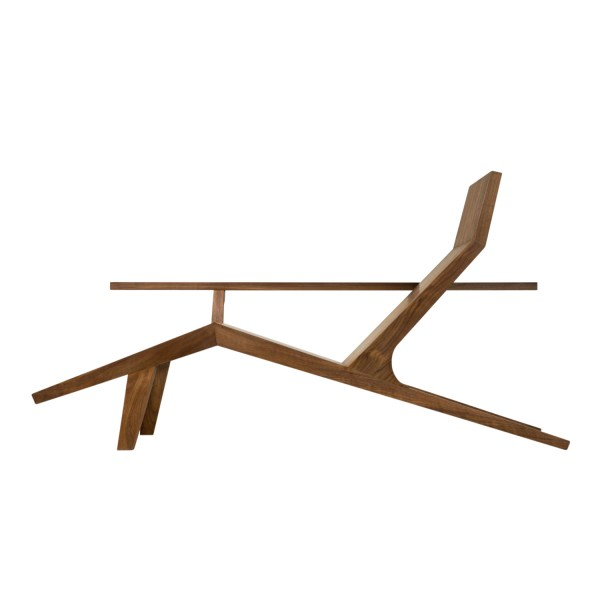 Moooi Liberty Lounger Loungesessel 370_MOSLIBER