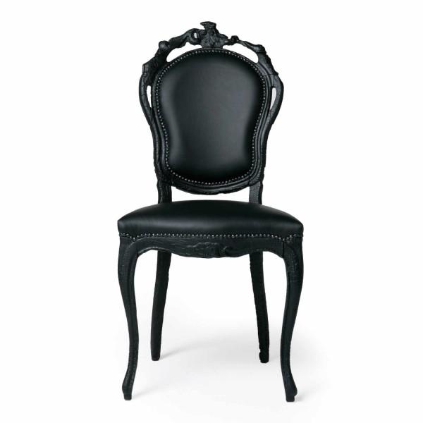 Moooi Smoke Dining Chair Stuhl 370_MOSMKEDB