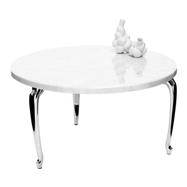 Moooi Bassotti Coffee Table Couchtisch 370_MOTBA