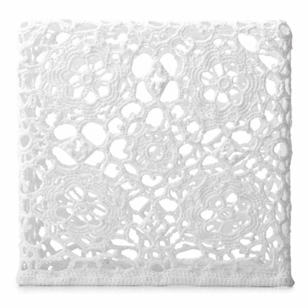 Moooi Crochet Table Beistelltisch 370_MOTCR