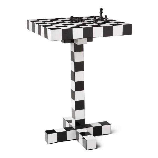Moooi Chess Table Tisch 370_MOTCT