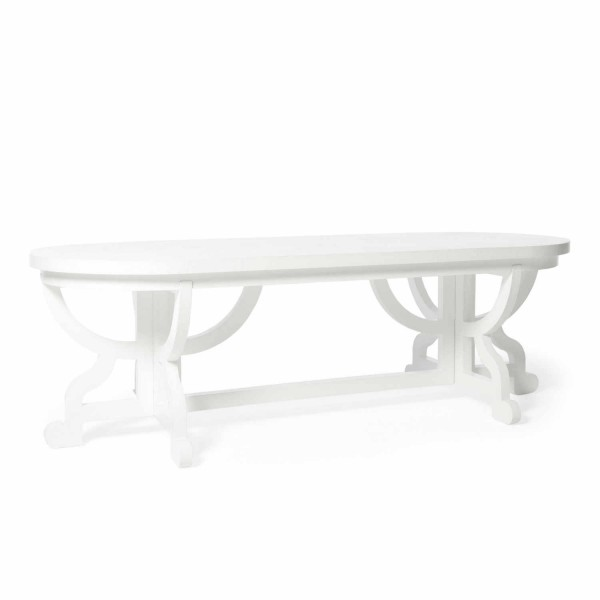 Moooi Paper Table Tisch 370_MOTPT-W