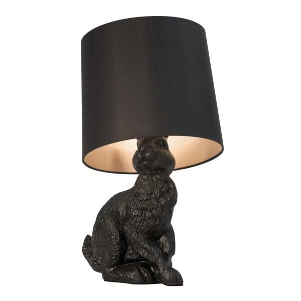 Moooi Rabbit Lamp Boden-/Tischleuchte 370_PALI1312