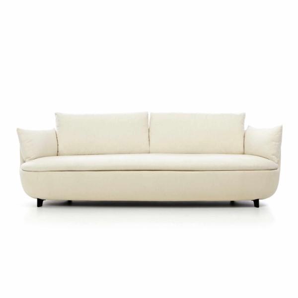Moooi Bart Canapé Sofa 370_PBARTSOCAIII
