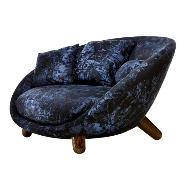 Moooi Love Sofa 370_PLOVESOFA
