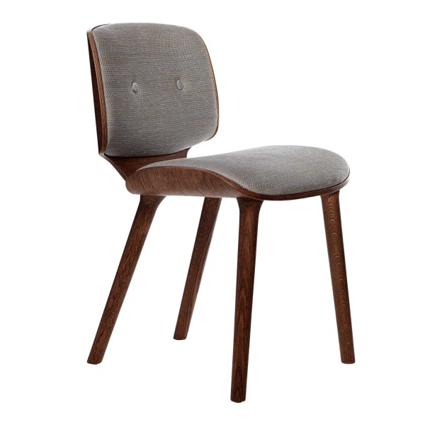 Moooi Nut Dining Chair Stuhl 370_PNUT-DINIII