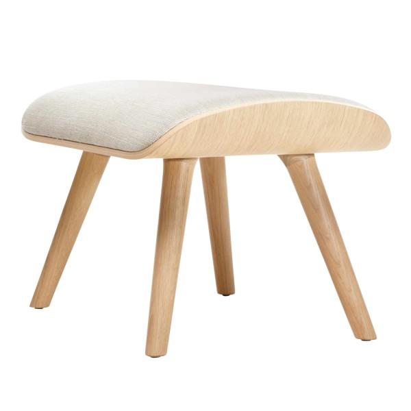 Moooi Nut Footstool Ottoman 370_PNUT-FOOTIII