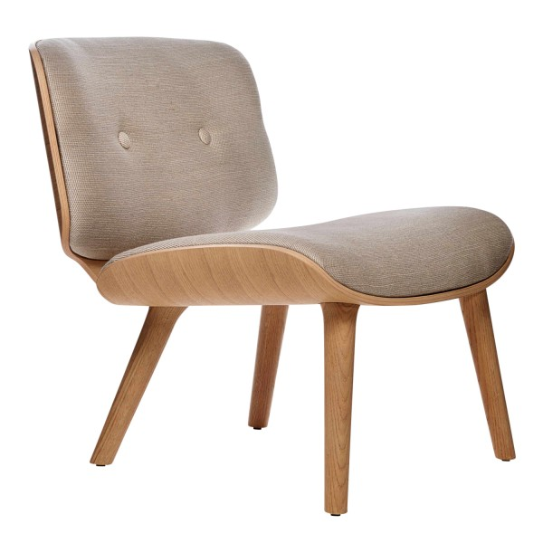 Moooi Nut Lounge Chair Sessel 370_PNUT-LOUNIII