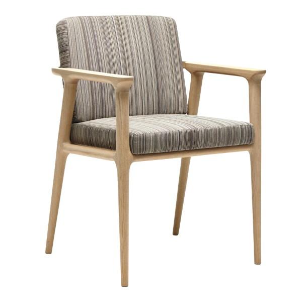Moooi Zio Dining Chair Stuhl 370_PZIO-DIN