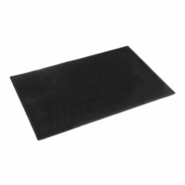 Manufaktur Plus Desk Pad Schreibunterlage 371_DESKPAD