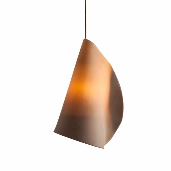 Bocci 21.1 Shallow LED Hängeleuchte 373_21-1
