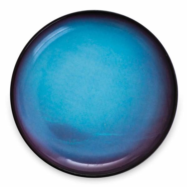 DIESEL LIVING with SELETTI Neptune Cosmic Diner Dessertteller 381_10822