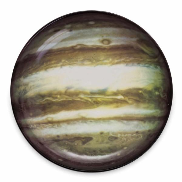 DIESEL LIVING with SELETTI Jupiter Cosmic Diner Teller 381_10825