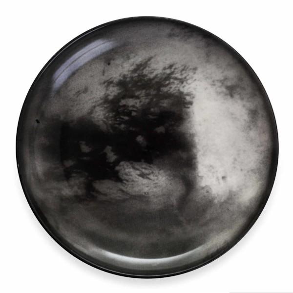 DIESEL LIVING with SELETTI Titan Cosmic Diner Teller 381_10826