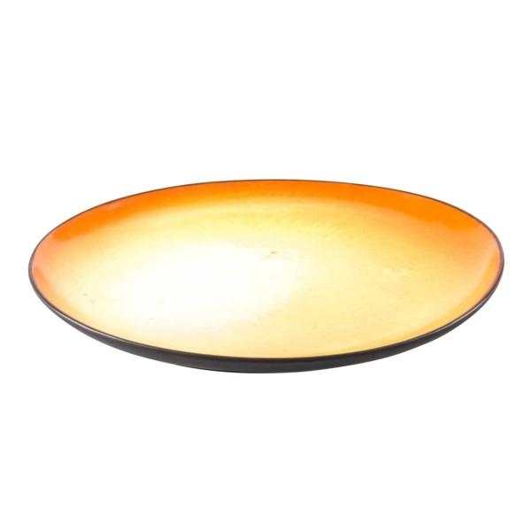 DIESEL LIVING with SELETTI Sun Cosmic Diner Teller 381_10830