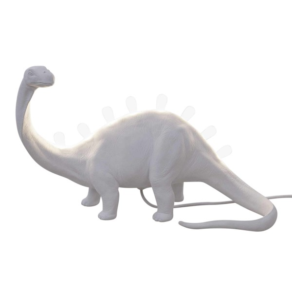 SELETTI Bronto Jurassic Lamp LED Tischleuchte 379_14782