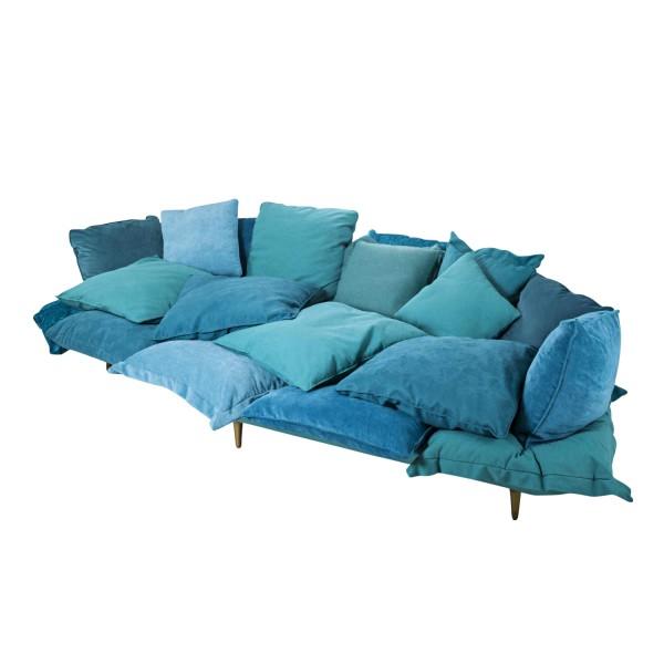 SELETTI Comfy Sofa 379_1666X