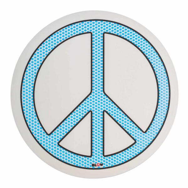 BLOW by JOBandSELETTI Peace Mirrors Spiegel 380_17162