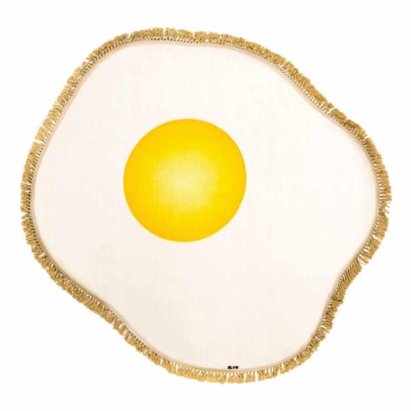 BLOW by JOBandSELETTI Egg Rug Teppich 380_18121