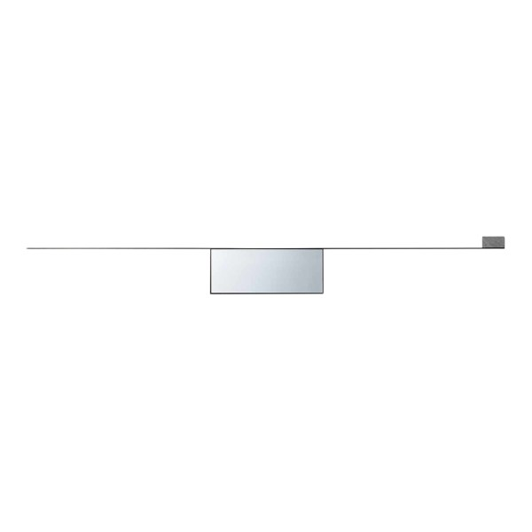 MDF Italia Mirror Lines Composition 1 Wandspiegel 37_F101901