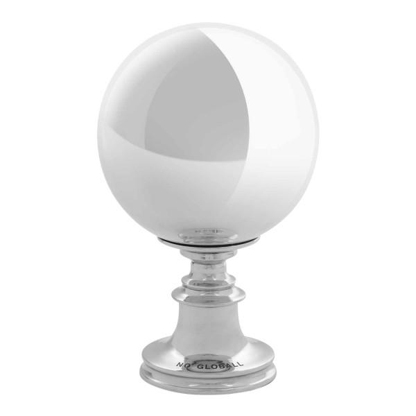 DIESEL LIVING with SELETTI Globe No globall Wunderkammer Skulptur 381_10888