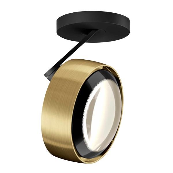 Occhio Più alto 3d LED Deckenleuchte 382_PIU-ALTO3D