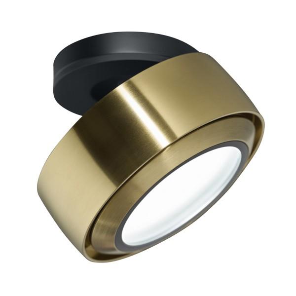 Occhio Più alto LED Deckenleuchte 382_PIU-ALTO