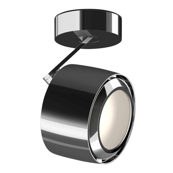 Occhio Più R alto LED Deckenleuchte 382_PIU-R-ALTO