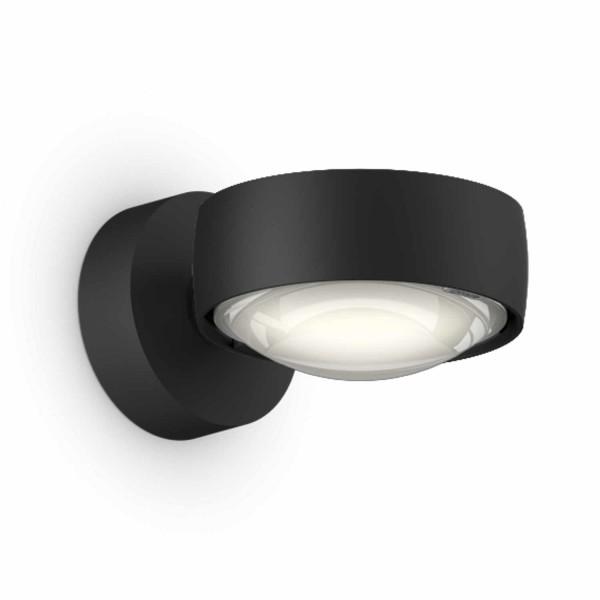 Occhio Sento Verticale LED Wandleuchte 382_SENTO-VERTICALE