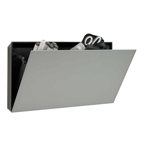 Lintex Mood Box Aufbewahrungsbox 385_1145-X