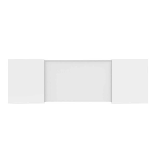 Lintex Mood Conference Whiteboard Schreibtafel 385_12500-130