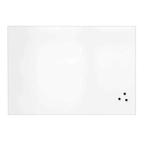 Lintex Air Whiteboard Schreibtafel 385_2782X