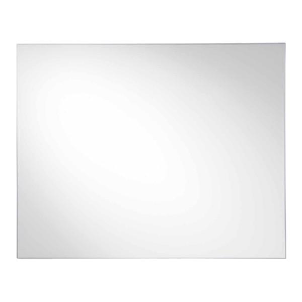 Lintex Boarder Sharp Whiteboard Schreibtafel 385_2782XGER