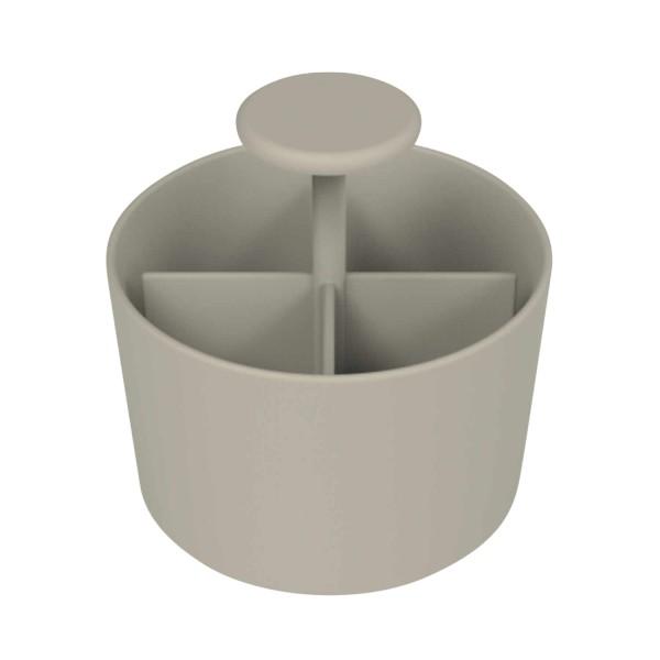 Lintex Bowl Werkzeugkasten 385_4048X