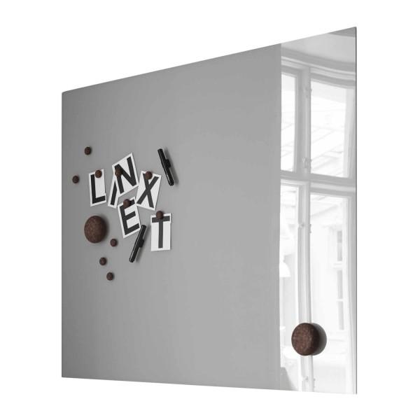 Lintex Mood Wall Glastafel 385_415XX