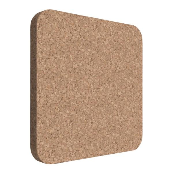 Lintex Bloc Cork Tafel 385_70806-C