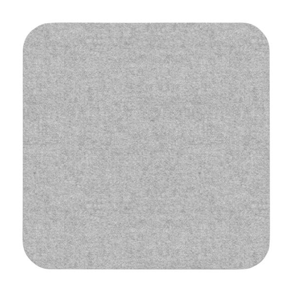 Lintex Bloc Textile Schallabsorber 385_70806