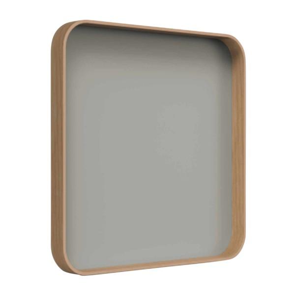 Lintex Bloc Frame Tafel 385_70813