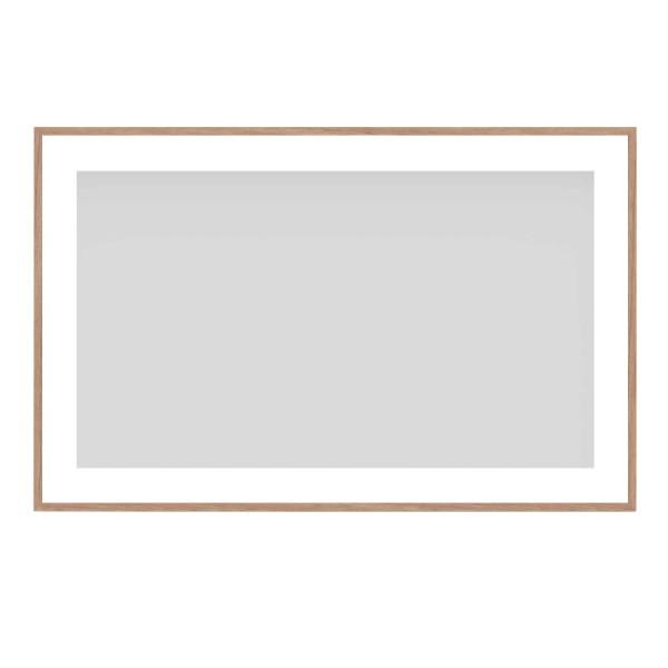 Lintex A01 Schreibtafel 385_820XX