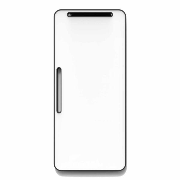 Lintex Note Whiteboard Schreibtafel 385_920XX