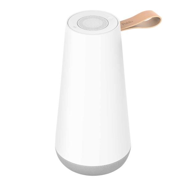 Pablo Design Uma Mini Speaker Tischleuchte 388_UMA-MINI-SPEAKER