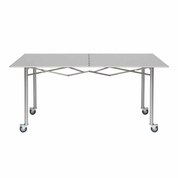 Thut 500 Scheren Tisch 38_500.X00