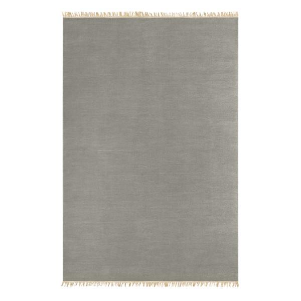 Kvadrat Vintage Teppich 397_VINTAGE