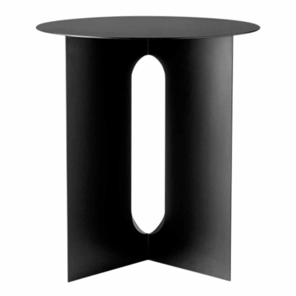 Menu Androgyne Side Table Beistelltisch 39_1180XXX