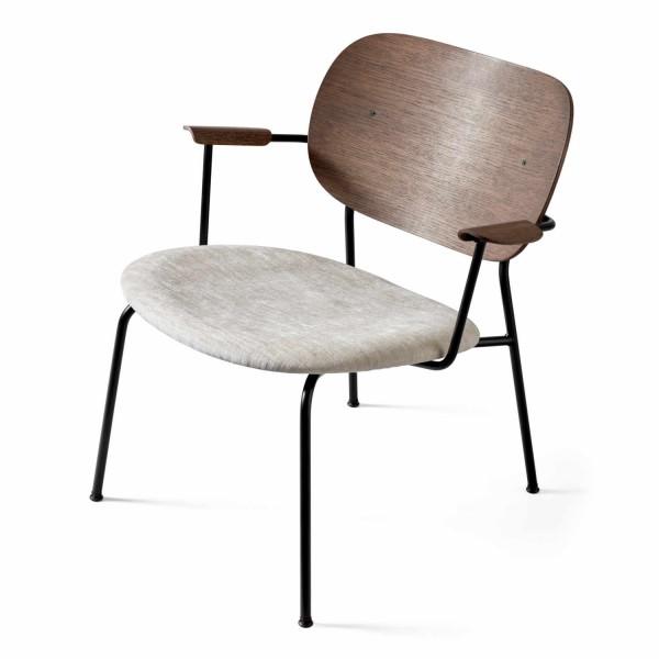 Menu Co Lounge Chair Sessel 39_119XXX9