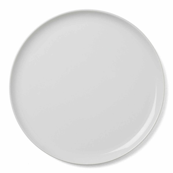 Menu New Norm Dish Teller 39_2024XX0