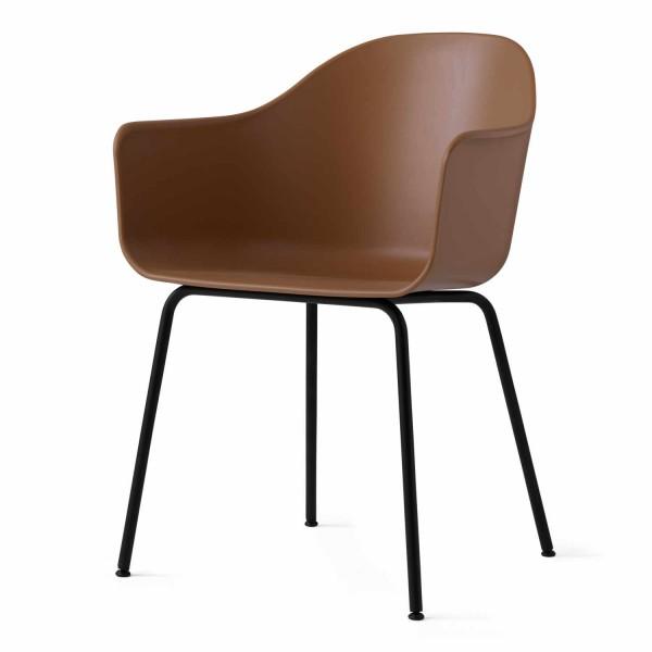 Menu Harbour Chair Stuhl 39_30001XX
