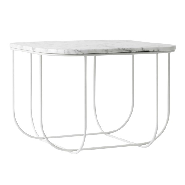 Menu Cage Marble Table Couch-/Beistelltisch 39_3540639