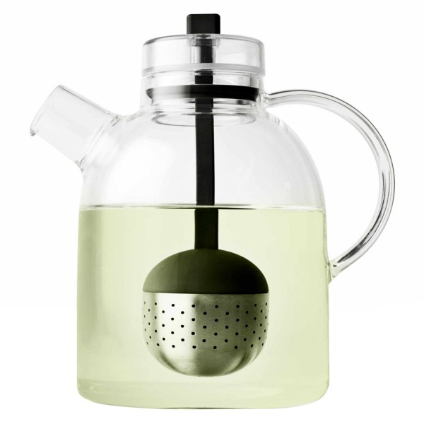 Menu Kettle Teekanne 1.5 L 39_4545129